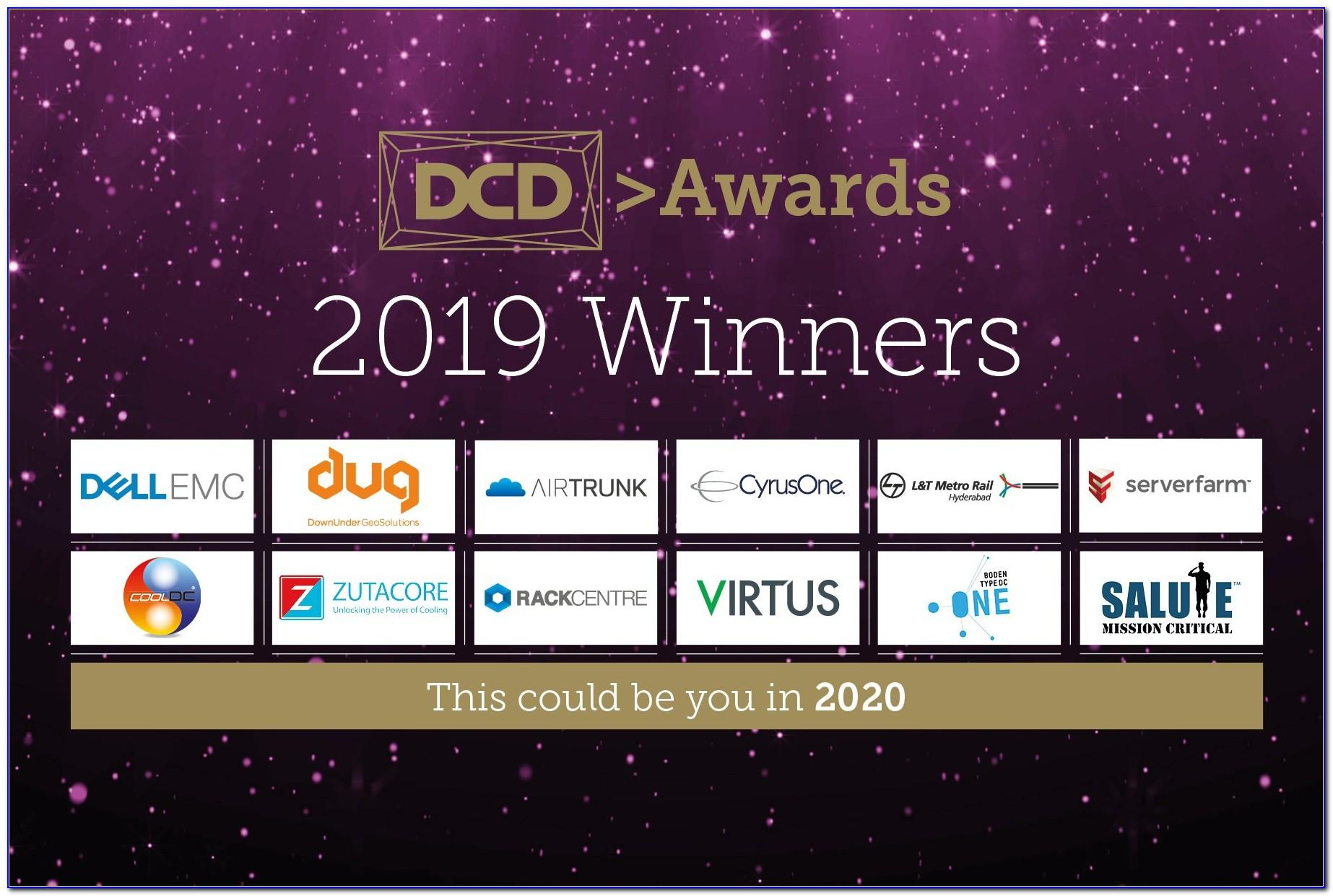 Pch Winner Announced Today 2019