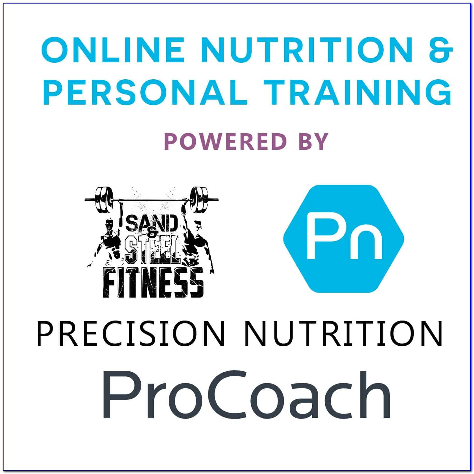 Personal Trainer And Nutrition Certification Online