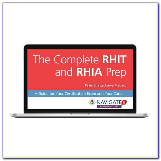 Rnc Certification Review Course
