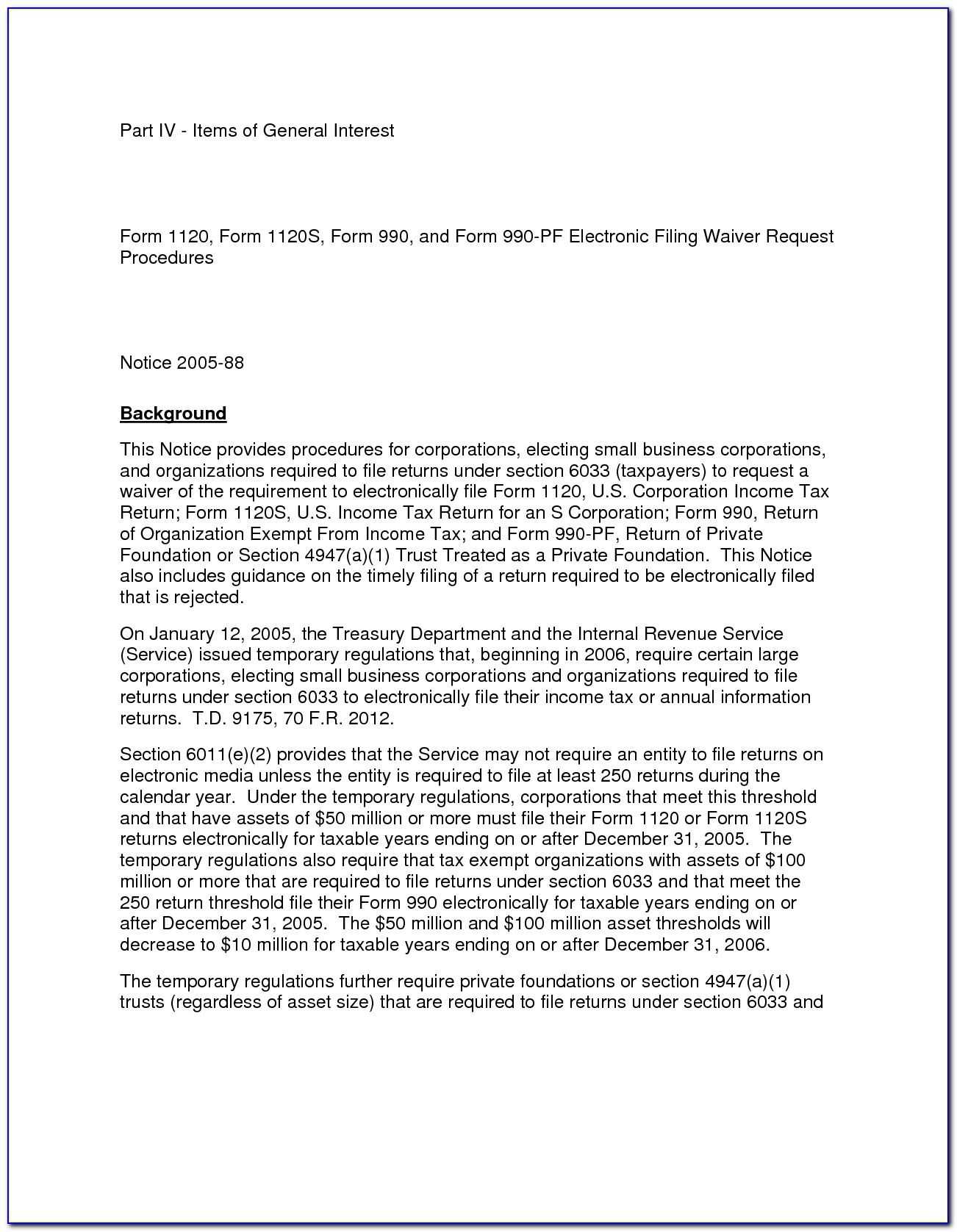 Sample Letter To Irs To Waive Rmd Penalty