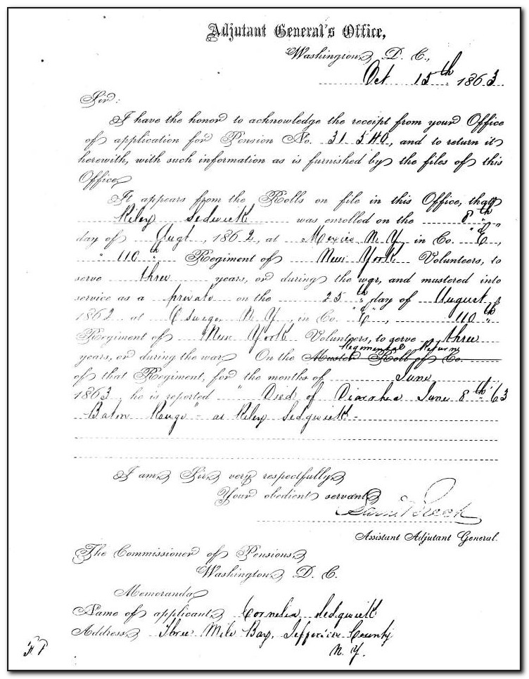Sedgwick County Courthouse Marriage Certificate