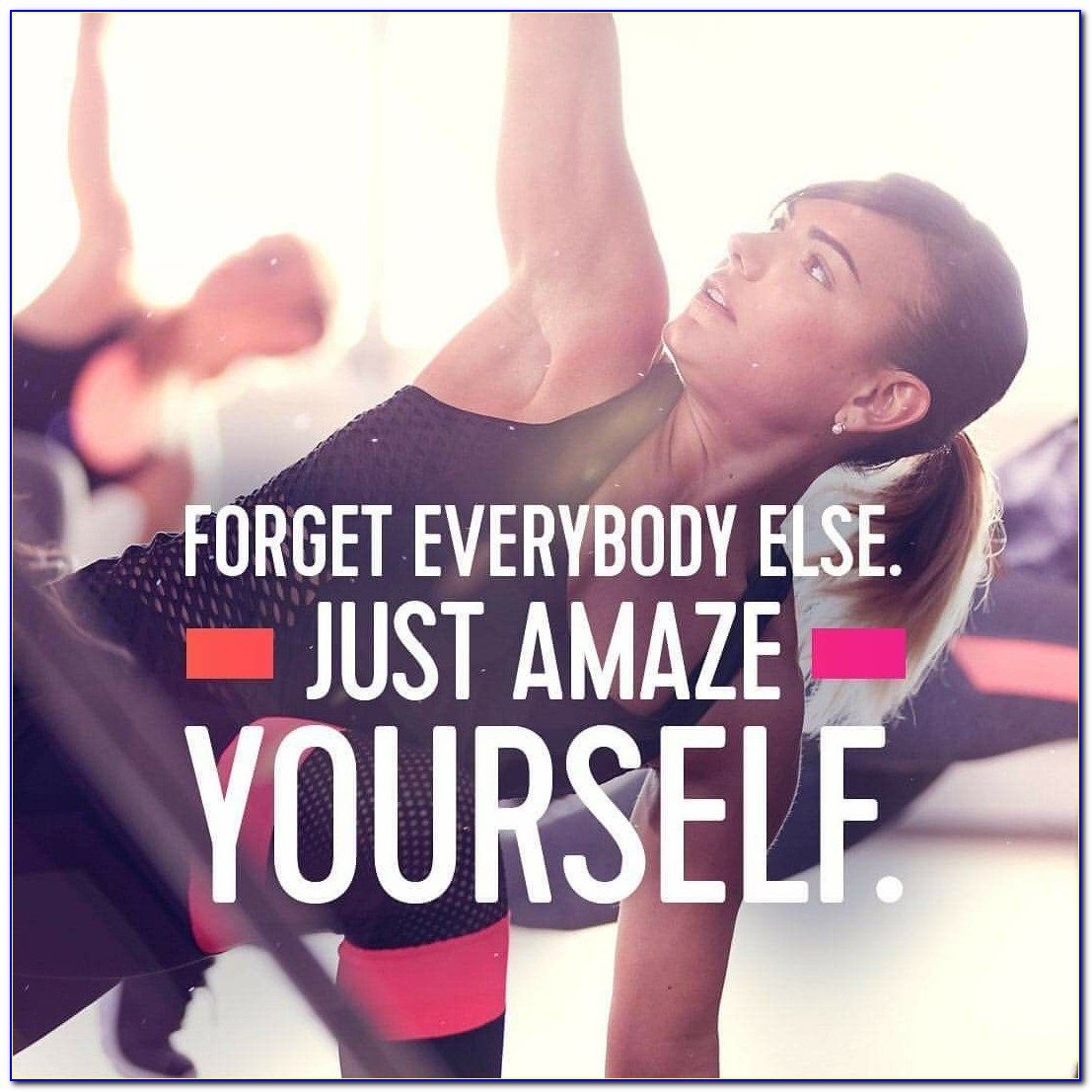Strong By Zumba Online Certification