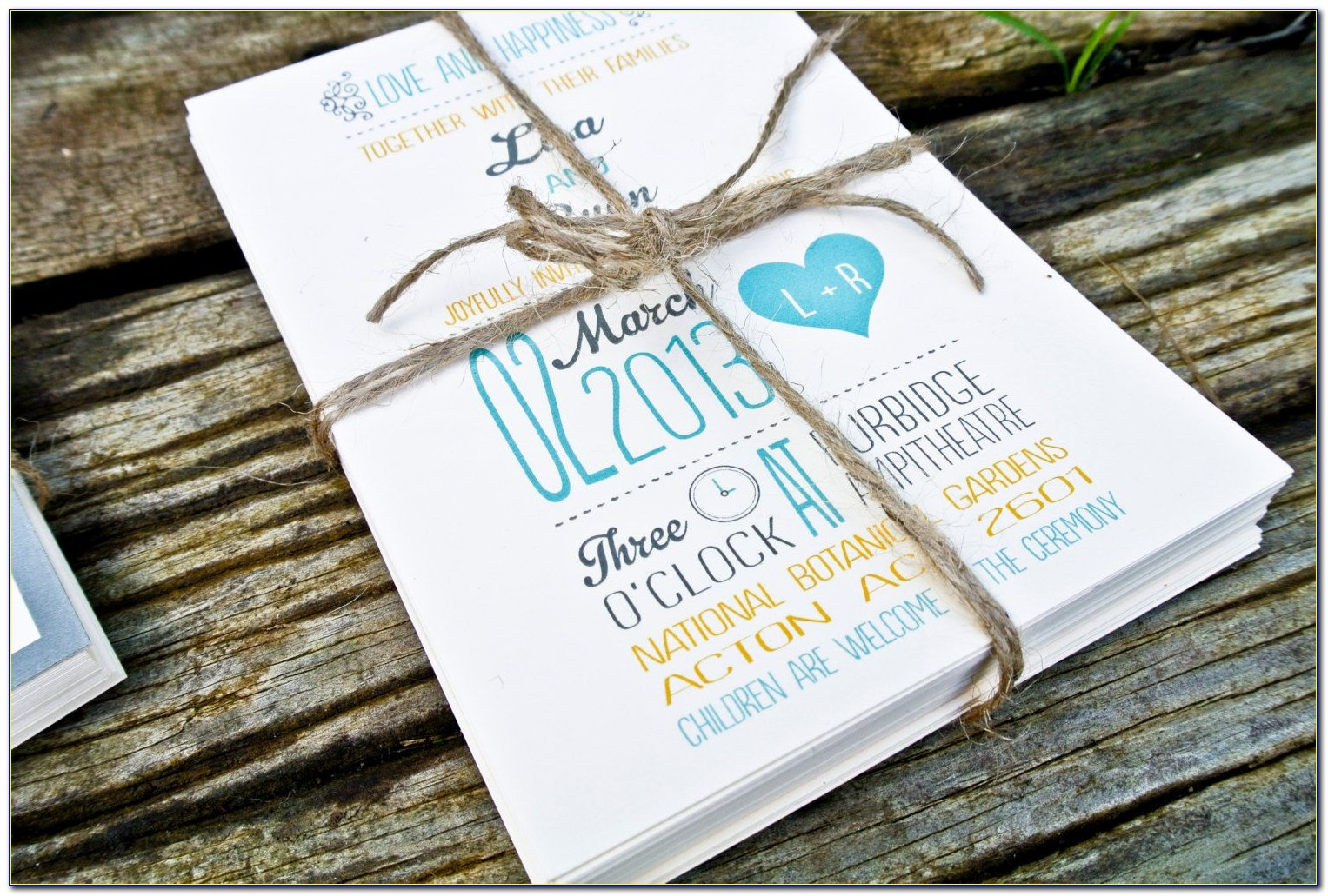 Sweet 16 Invitations Teal And Silver