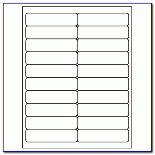 Training Plan Template Excel Free