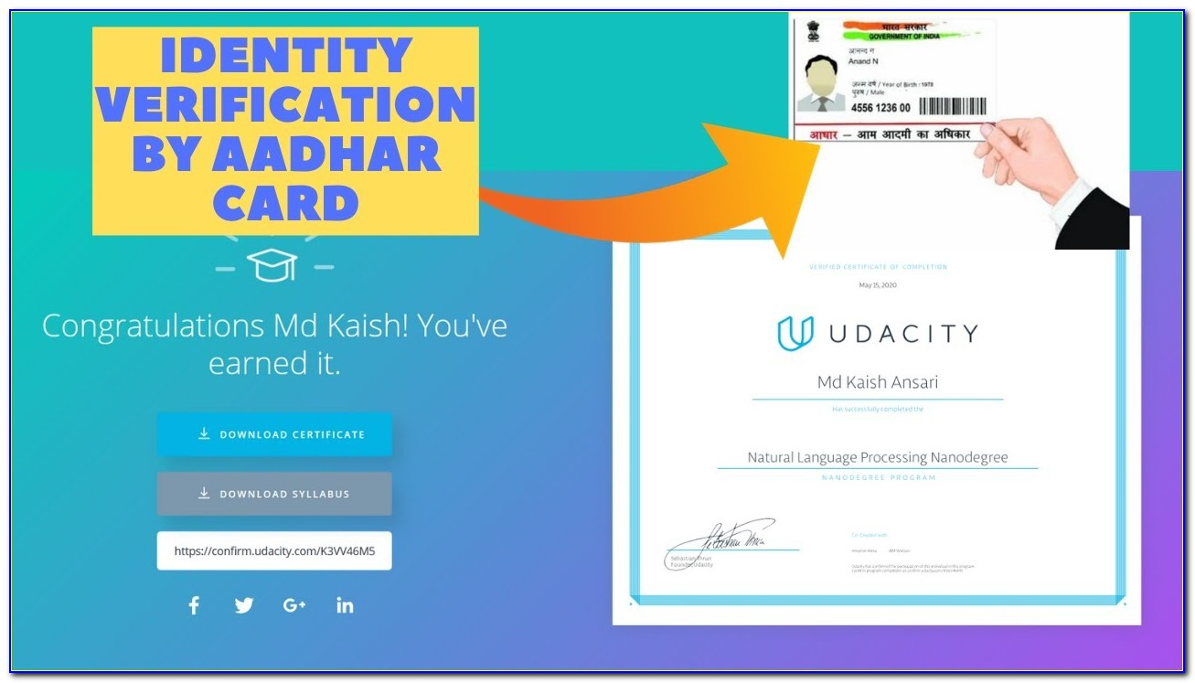 Udemy The Complete Salesforce Administrator Certification Guide
