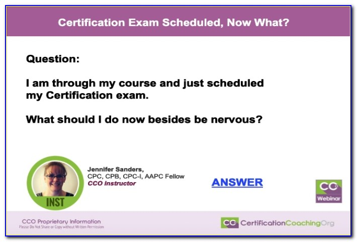 What Is Bls Certification Mean