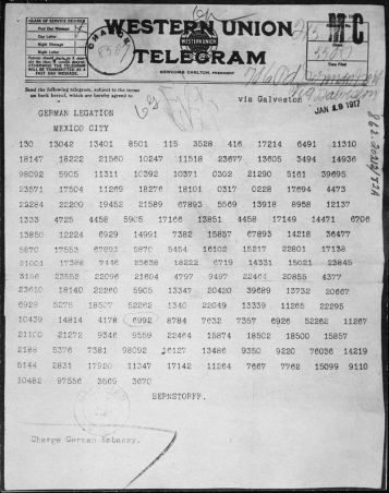 Zimmermann_Telegram_as_Received_by_the_German_Ambassador_to_Mexico_-_NARA_-_302025