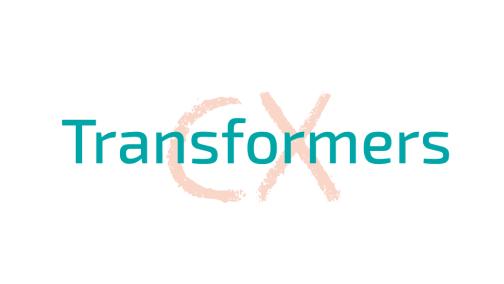 CX Transformer