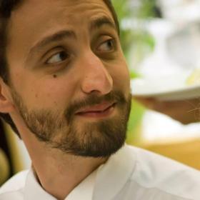 Claudio Bassi