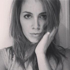 Marta Casalino