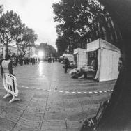 Vincent Zobler - Photographe Pro Photograph