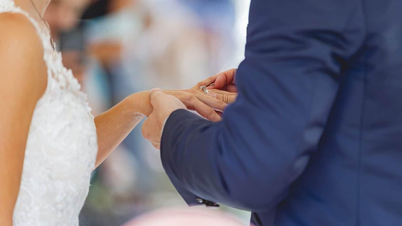 Les 8 Moments Forts (et Marquants) De Votre Mariage