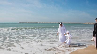 Réflexion stratégique digitale pour Ras Al Khaimah Tourism Development Authority