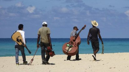 Audit, recommandations stratégiques SEO pour l'Agence de voyage Terres Musicales