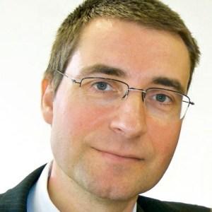 Macluhan's Olivier Lemoigne - Chef de projets web indépendant. Conseil et pilotage BtoB
