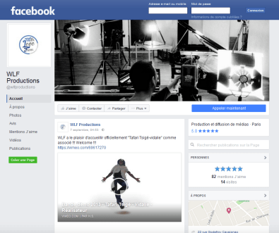 wlf-productions-facebook