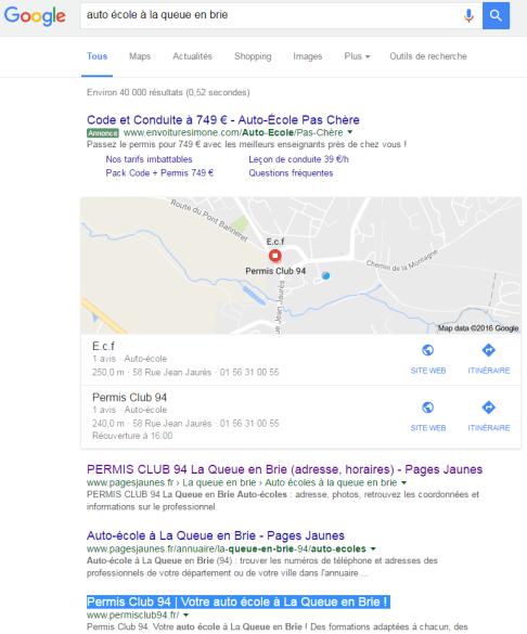 permis-club-94-google