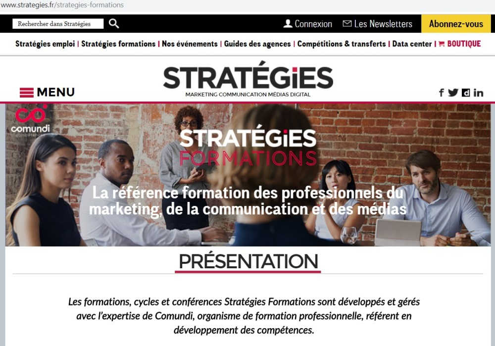 page formation stratégies.jpg