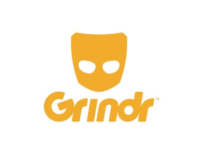 Grindr, le sexe sans sexualité ? (2013)