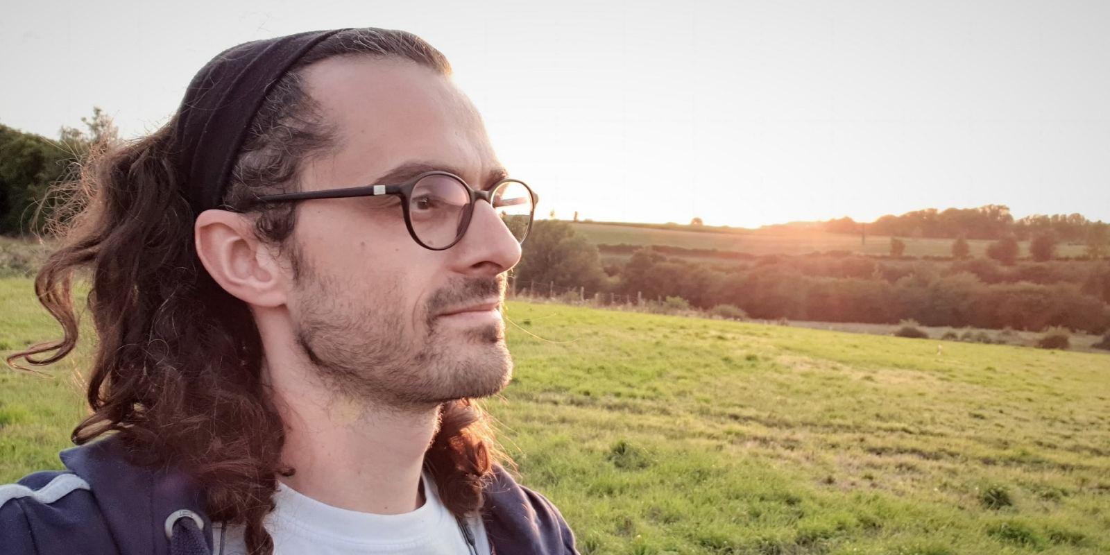 Vincent Dubroeucq - Développeur WordPress