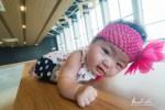 Baby Haena