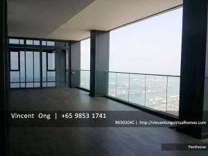 altez penthouse call 6598531741