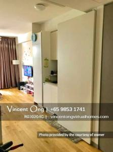 riversails 2017 1br b0205 for rent call 6598531741