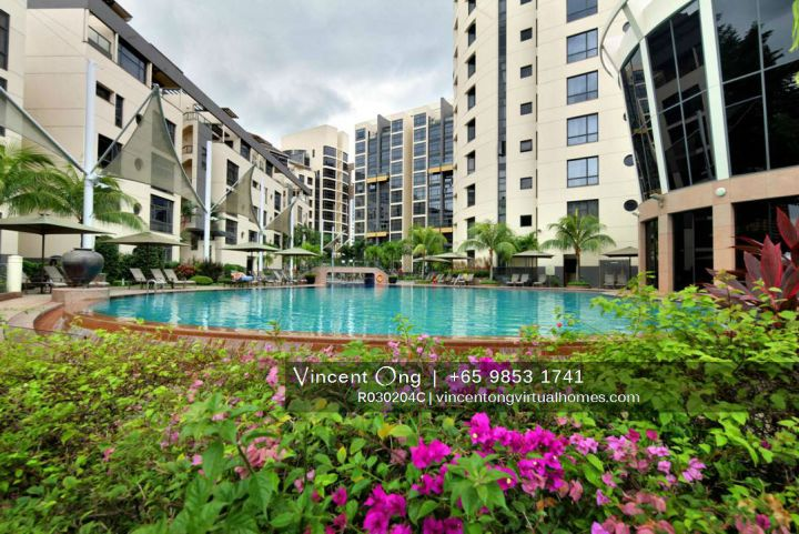 River Place call 6598531741