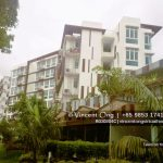 The Hillford @ Jalan Jurong Kechil, call 6598531741