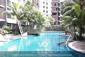 The Lanai @ Hillview Ave, call 6598531741