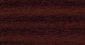 mahon-300x160