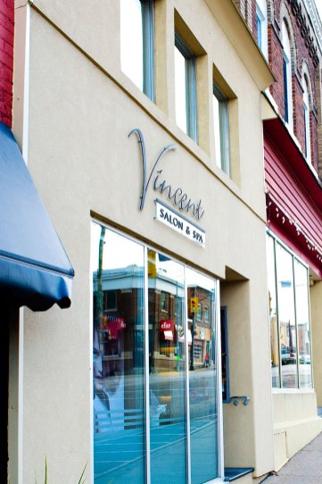 Vincent-Salon-and-Spa_Exterior_Sept_2011_KMP9689