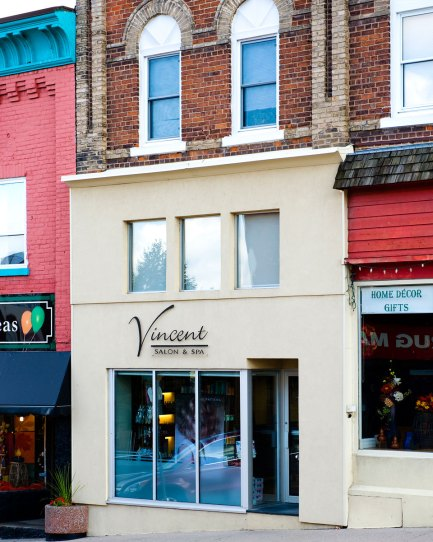 Vincent-Salon-and-Spa_Exterior_Sept_2011_KMP9691
