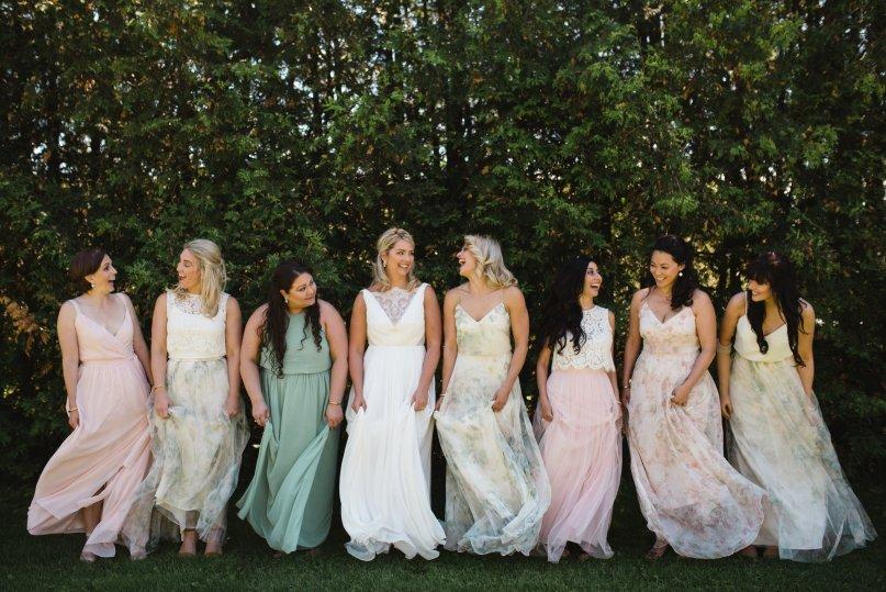 wedding june 24th 2017