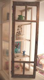 vitrinekastje 3_450