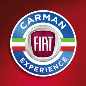 Carman Fiat
