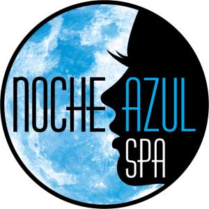 Noche Azul Spa
