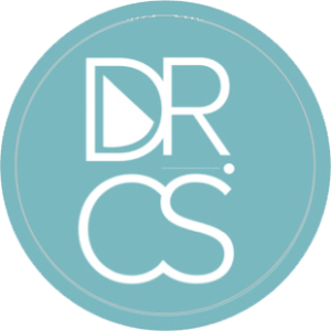 Brandywine Cosmetic Surgery Saunders Christopher MD