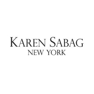 Karen Sabag Couture