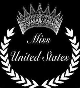 Miss United States Pageant