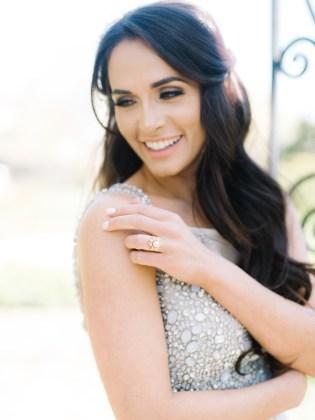 Italian Wedding Model 2018