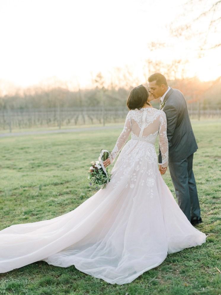 Wedding Photo Shoot 2018