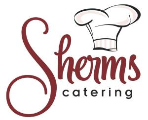 Sherms Catering Sponsors Vincenza Carrieri Russo