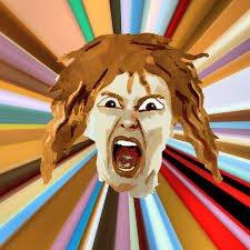 Quale atteggiamento assumere con una persona arrabbiata