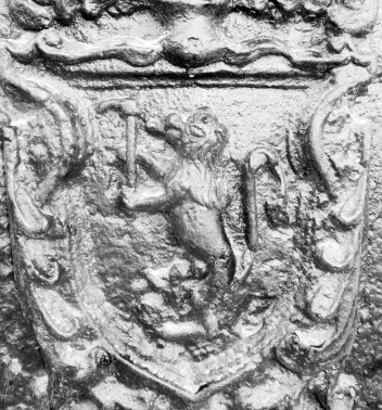 Guerrisi nobili (3)