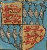 Guerino di Turgovia e Adelinde
