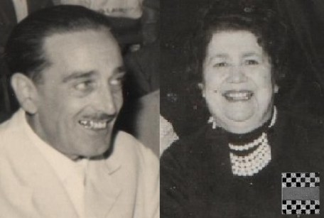 Orazio Elisa Lombardi