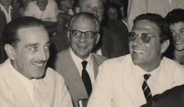 Orazio Giffone Raf Vallone