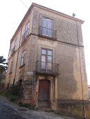 Palazzo Giffone Polistena