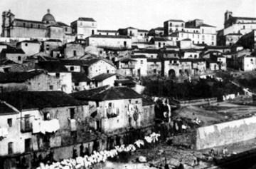 Polistena_1930-1940[1]